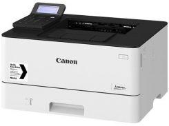 Принтер Canon i-SENSYS LBP-226DW with Wi-Fi  (3516C007AA)