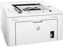 Принтер HP LaserJet Pro M203dw with Wi-Fi  (G3Q47A)