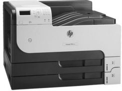 Принтер HP LaserJet M712dn  (CF236A)
