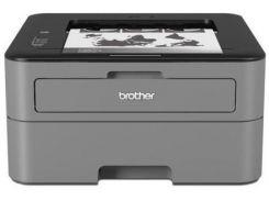 Принтер Brother HL-L2300DR1  (HLL2300DR1)