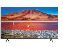 Телевізор LED Samsung  UE70TU7100UXUA (Smart TV, Wi-Fi, 3840x2160)