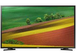 Телевізор LED Samsung UE32N4500AUXUA (Smart TV, Wi-Fi, 1366x768) Black
