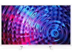 Телевізор LED Philips 32PFS5603/12 (1920x1080)