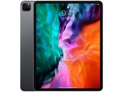 Планшет Apple iPad Pro 12.9 2020 Wi-Fi 128GB Space Gray  (MY2H2)