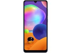Смартфон Samsung Galaxy A31 A315 4/128GB SM-A315FZBVSEK Prism Crush Blue