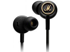 Гарнітура  Marshall Mode EQ Black
