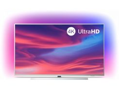 Телевізор LED Philips 70PUS7304/12 (Android TV, Wi-Fi, 3840x2160)