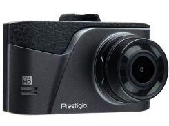 Відеореєстратор Prestigio RoadRunner 350  (PCDVRR350)