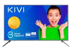 Телевізор LED Kivi 40F500GU (1920x1080)