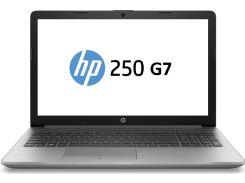 Ноутбук HP 250 G7 9HQ48EA Silver