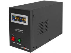 ПБЖ Logicpower LPY-B PSW 500VA+