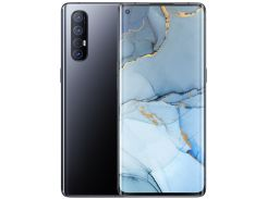 Смартфон OPPO Reno3 Pro 12/256 Moonlight Black