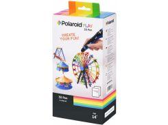 3D ручка Polaroid для об'ємного малювання PLAY