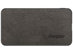 Батарея універсальна ENERGIZER UE5003C 5000mAh  (UE5003C (G))