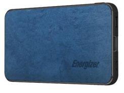 Батарея універсальна ENERGIZER UE5003C 5000mAh  (UE5003C (B))