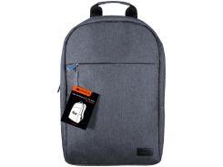 Рюкзак для ноутбука Canyon CNE-CBP5DB4 12L