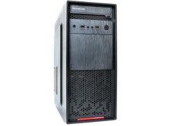 Корпус FRIMECOM Q20B 400W  (Q20B 12)