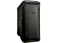 Корпус ASUS TUF  GT501Gaming Black  (90DC0012-B49000)