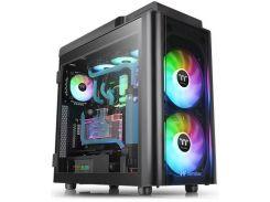 Корпус Thermaltake Level 20 GT ARGB Black Edition Black with window  (CA-1K9-00F1WN-03)