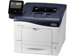 Лазерний кольоровий принтер Xerox VersaLink C400DN A4