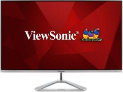 Монітор ViewSonic VX3276-4K-MHD