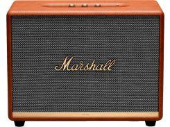 портативна акустика marshall woburn ii bluetooth brown  (1002767)