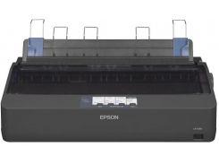 Матричний принтер Epson LX-1350 A3 USB (C11CD24301)