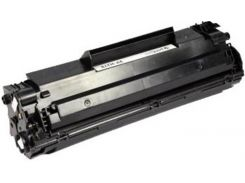 Картридж PrintPro HP LJ M125nw/M127fn/M127fw