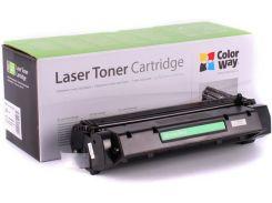 Картридж ColorWay для HP LJ P3005/M3027/M3035 (Q7551A) Універсальний