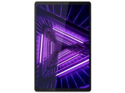 Планшет Lenovo Tab M10 Plus LTE 4/128GB Iron Grey  (ZA5V0111UA)