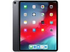 Планшет Apple A1876 iPad Pro Wi-Fi 64GB MTEL2 Space Gray