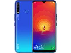 Смартфон TECNO Spark 4 KC2 3/32GB Vacation Blue  (4895180751073)