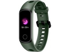 Фітнес браслет HONOR Band 5i ADS-B19 Olive Green  (55024703)