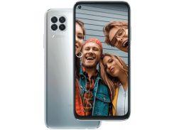 Смартфон Huawei P40 Lite 6/128GB Silver  ( 51095TUE)