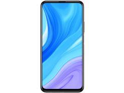 Смартфон Huawei P Smart Pro 6/128GB Black  (51094UVB)