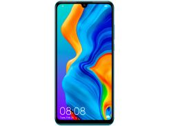 Смартфон Huawei P30 Lite 4/64GB 51094VCL Peacock Blue  (51094VBV)