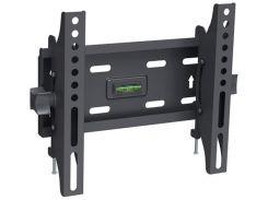 Кронштейн UniBracket BZ01-21 Black