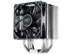кулер для процесора deepcool ice blade pro v2.0 (ice blade pro v2.0)
