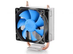 кулер для процесора deepcool ice blade 100 (ice blade 100)