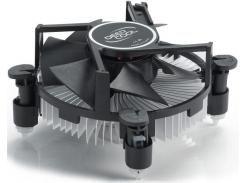 кулер для процесора deepcool ck-11509