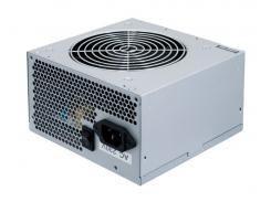 Блок живлення Chieftec GPA-450S8 450Вт