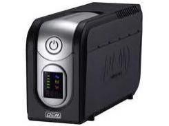 пбж (ups) powercom imd-625ap lcd