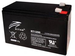 Батарея для ПБЖ Ritar 12V-9AH