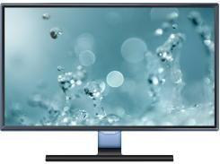 Монітор Samsung S27E390HSO (LS27E390HSO/CI)