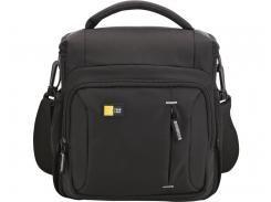 Сумка для фото-, відеокамери Case Logic TBC409K Black