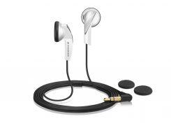 Навушники Sennheiser MX 365 білі