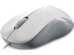 Мишка Rapoo N1130-Lite White