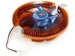Кулер для процесора Cooling Baby Q9