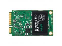 Твердотільний накопичувач Samsung 850 EVO (MZ-M5E500BW) 500 ГБ