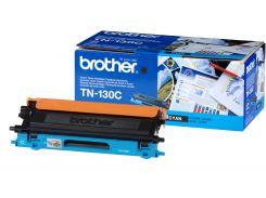 Картридж Brother HL-40XXC, MFC-9440CN, DCP-9040 Blue